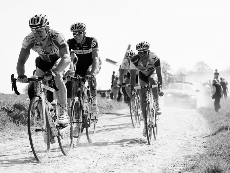 Sfaturi Pentru Ciclistii Amatori Aflati La A Doua Tinerete
