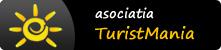 Asociatia TuristMania